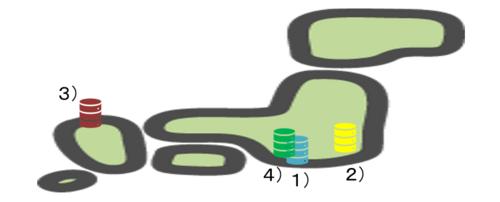 SSMIX2-07.PNG
